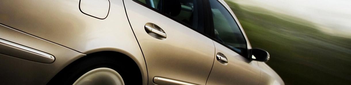 SMW-autoblok-secteurs-automobile