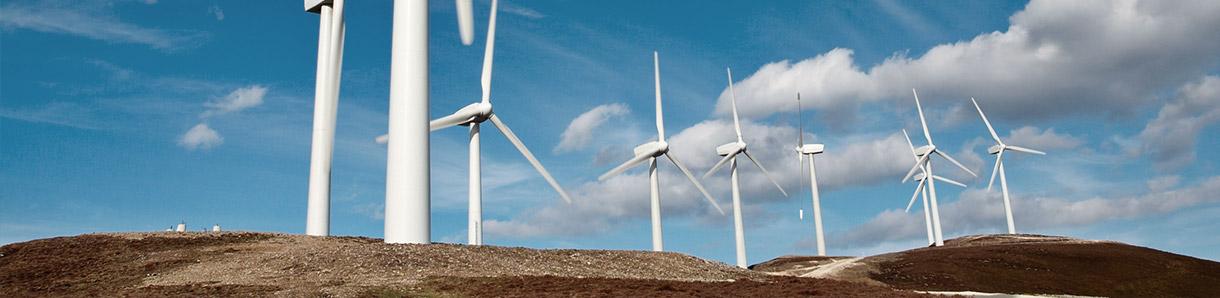 SMW-autoblok-secteurs-energie
